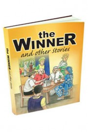 The Winner and other stories